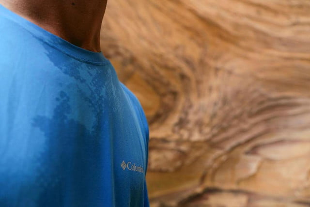 must haves 2015 outdoor adventure columbia shirt