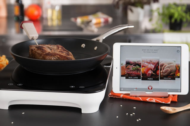 cuciniale ai kitchen cooktop hr 2
