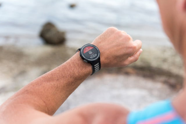 Coros Pace Smartwatch