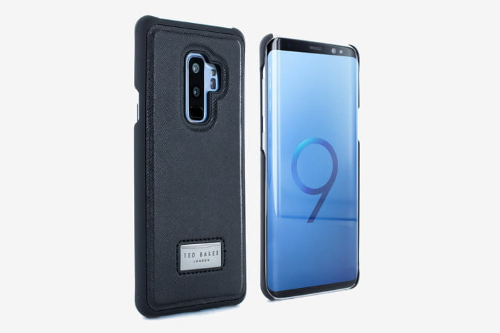 official photos bfced 7616f The Best Samsung Galaxy S9 Plus Cases and Covers | Digital Trends