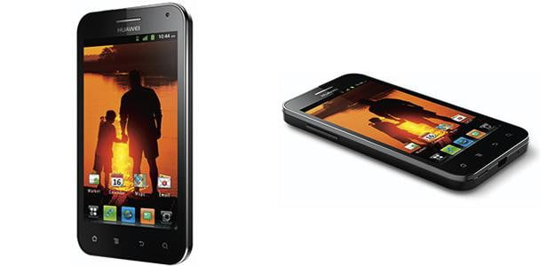Cricket Launches Huawei Mercury Android Smartphone border=