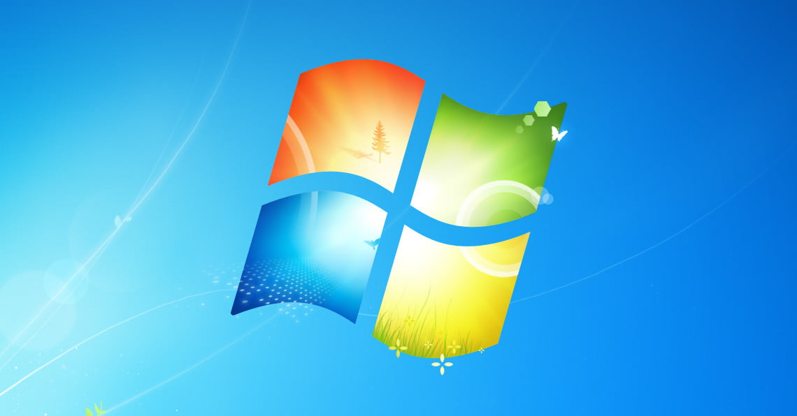 microsoft windows 7 manual update