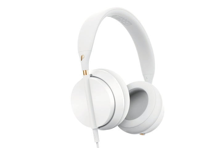 Plugged In Review >> Plugged Crown Headphones Review Digital Trends