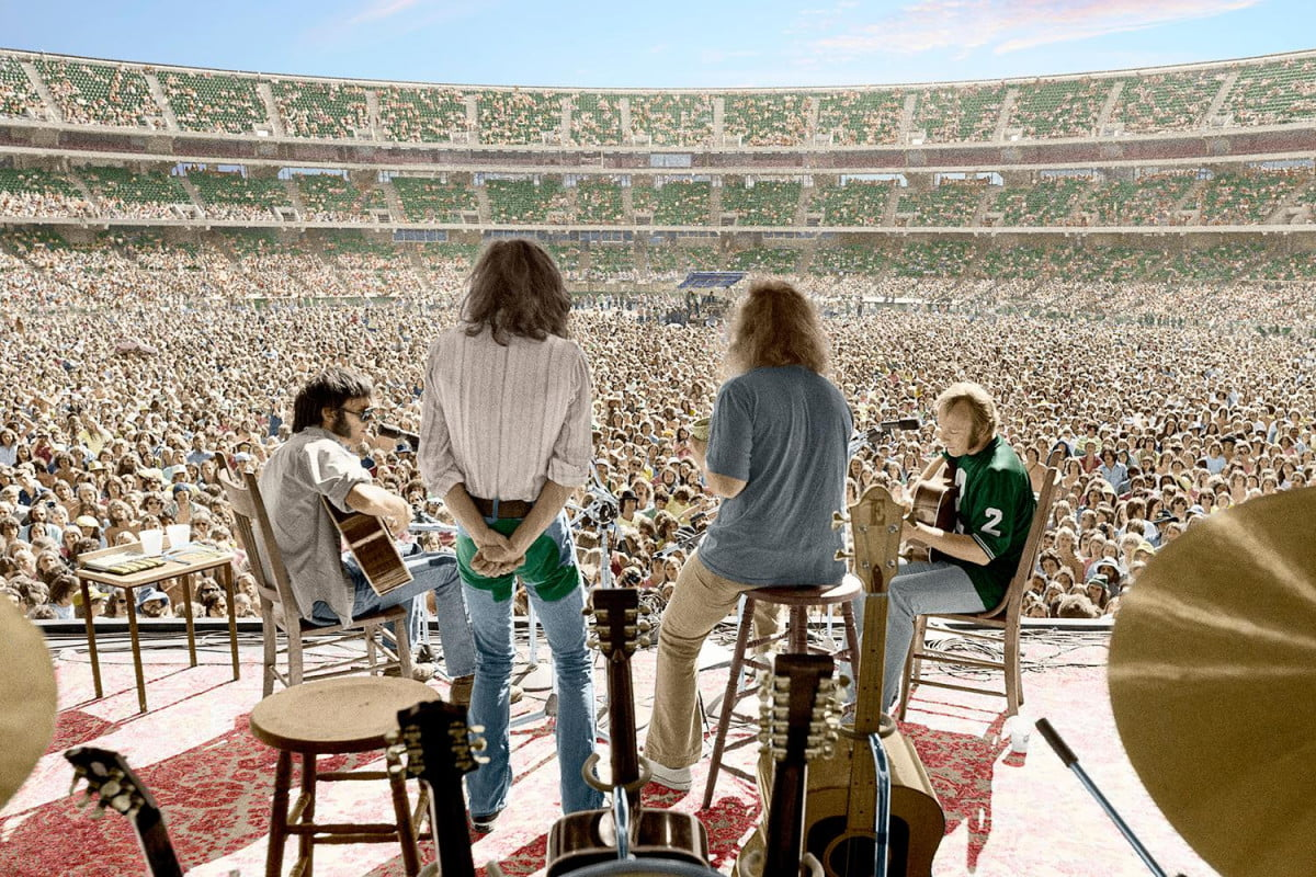 graham nash mixed crosby stills youngs 1974 tour hd bliss csny cover photo