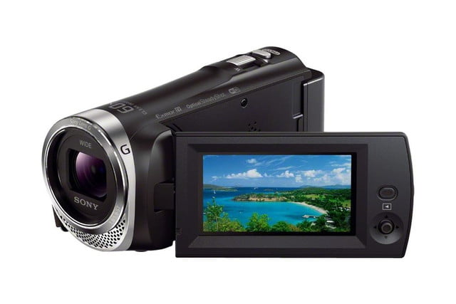 sony handycam camcorders ces 2014 cx330b main2 1200