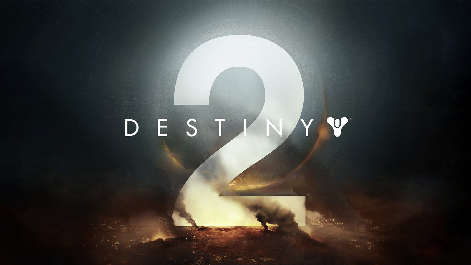 Bungie confirms 'Destiny 2' is to be the Destiny sequel's official name
