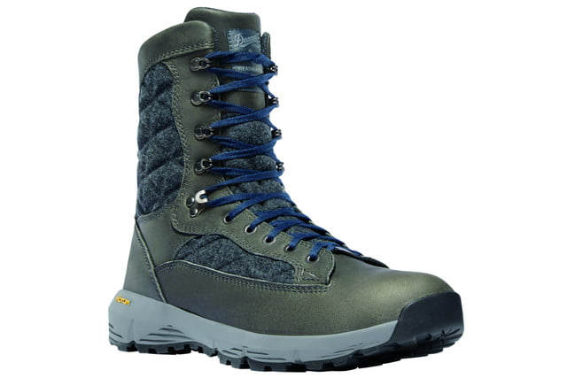danner weatherized boot collection danner2
