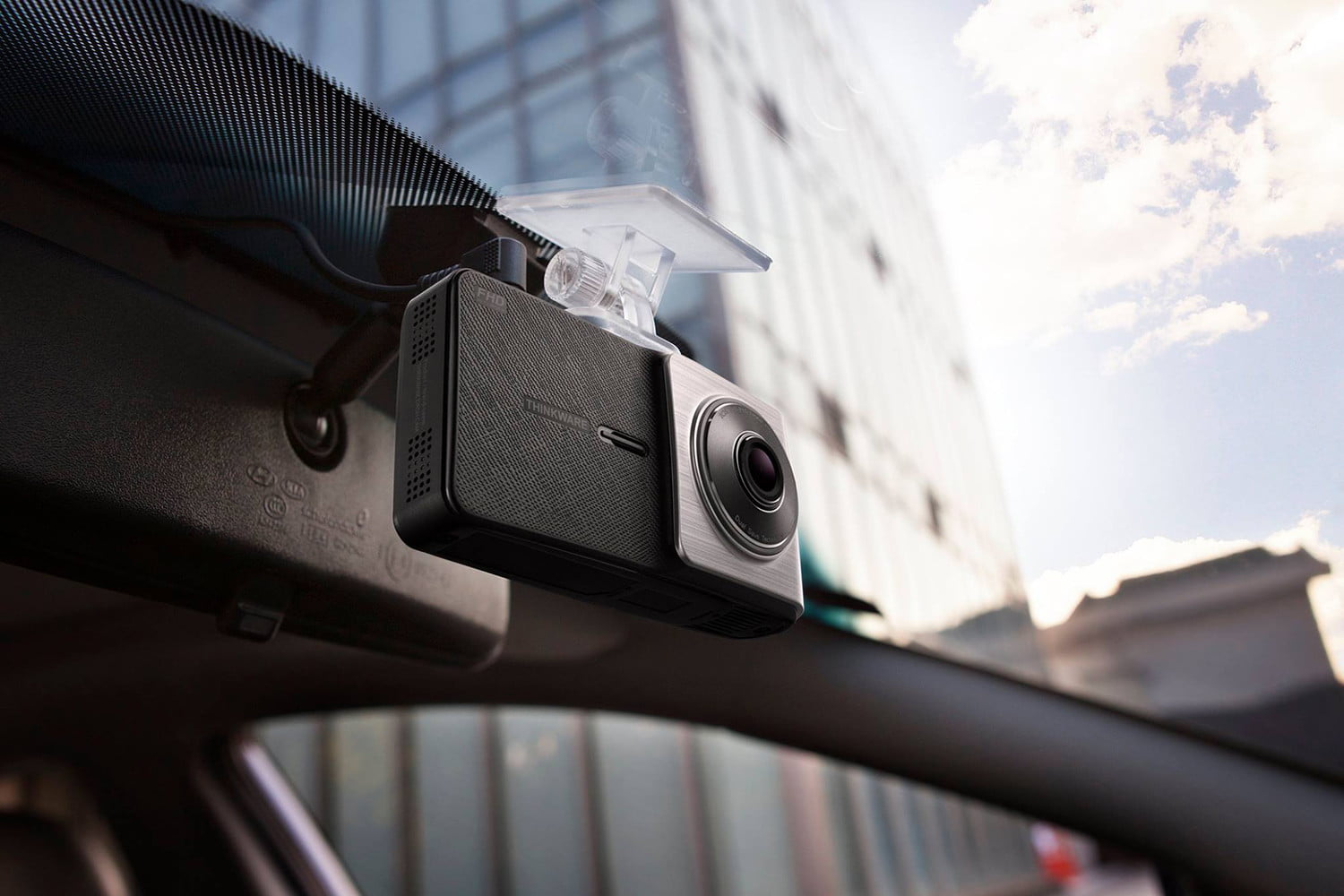 Best Dual Camera Dash Cam 2020 The Best Dash Cams for 2019 | Digital Trends