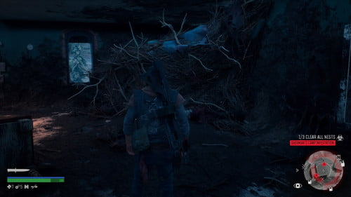 Days Gone: Tips and Tricks for Beginners Entering the