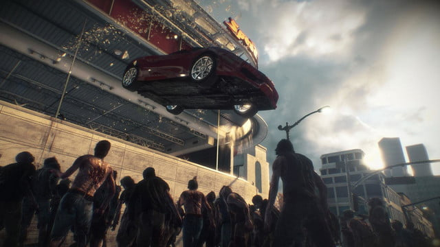 Dead-Rising-3-screenshot-3