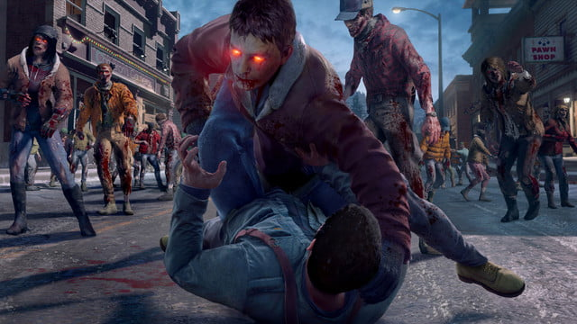 dead rising 4 review 04