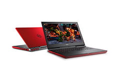 Dell Inspiron 15 7577 Gaming Review