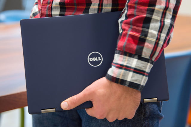 dell inspiron 11 2015 heroclosed