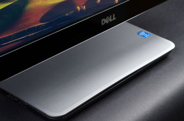 Dell Inspiron 23 stand