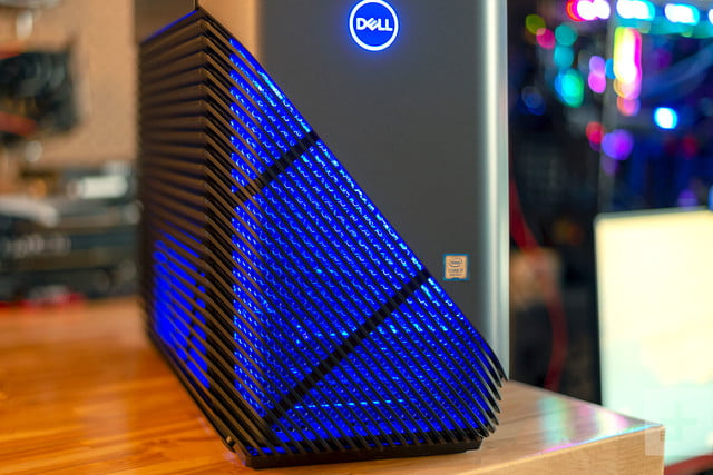 Dell Inspiron 5680 review