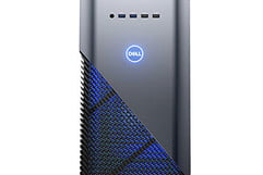 Dell Inspiron 5680 Gaming Desktop review