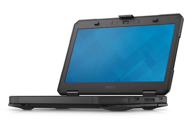 need backcountry computer check latitude 14 rugged dell 011