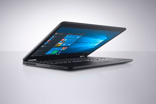 dell showcases next wave of business hardware at ces 2016 latitude 7000 2