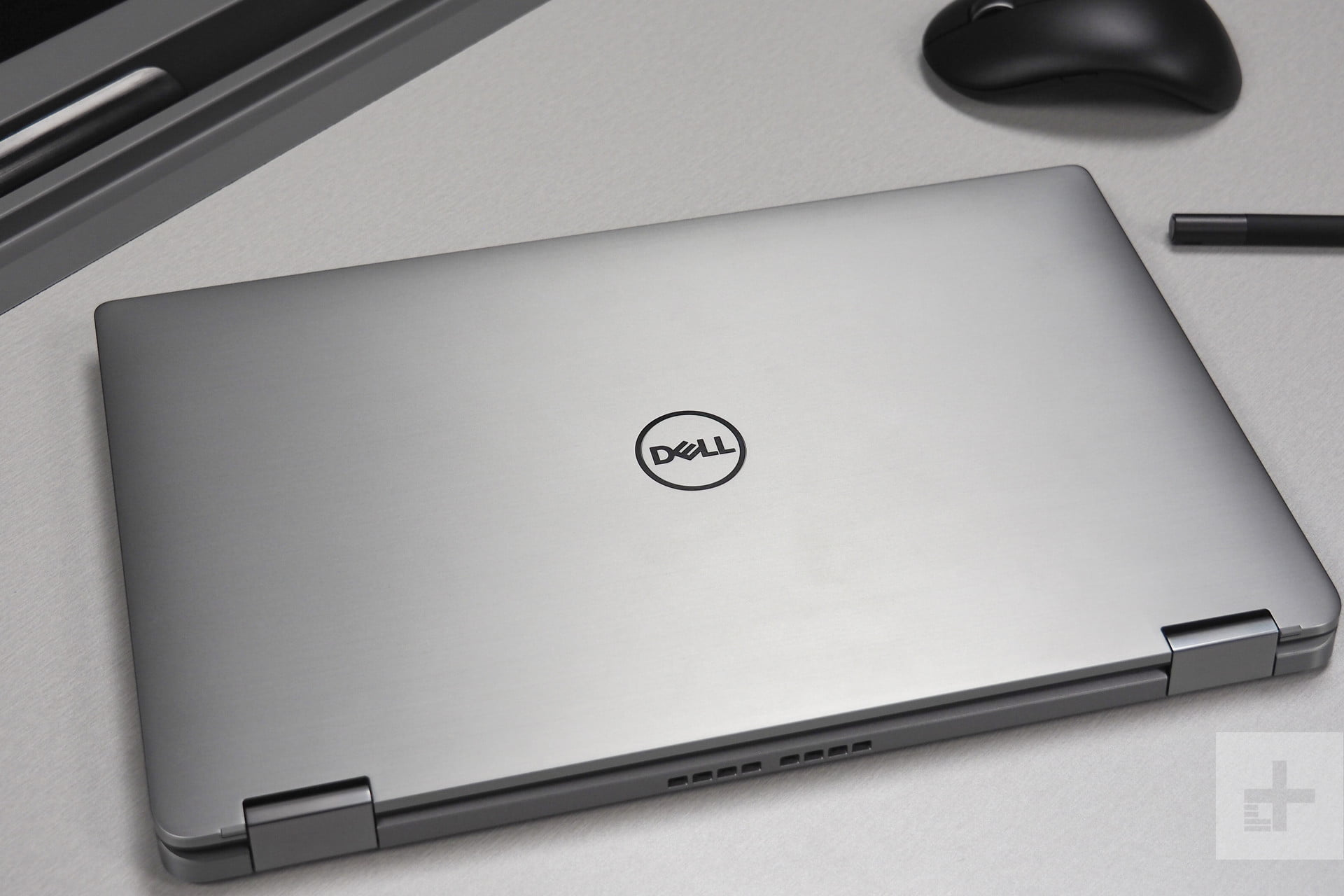 Another vulnerability found in Dell's security bloatware, users must update ASAP