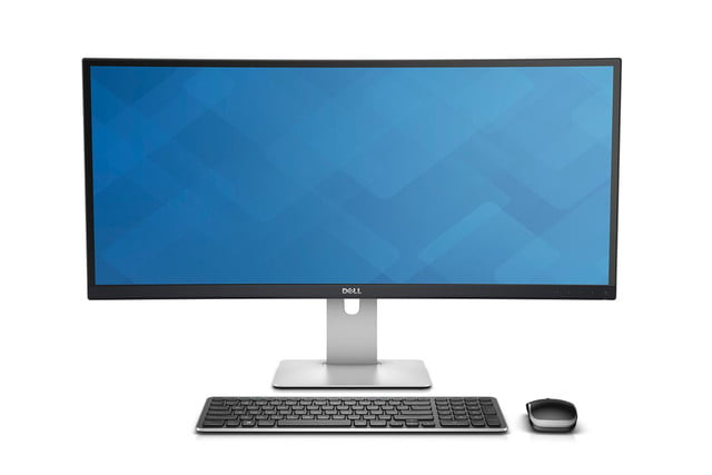 dell ultrasharp 34 brings 219 up to professional standards 6 press image