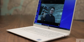 Dell XPS 13 Laptop Gets a $199 Price Drop With This Deal | Digital