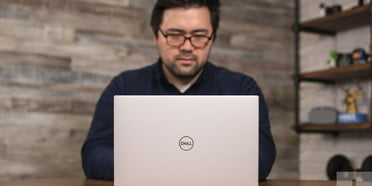 The Best 4K Laptops: Dell XPS, Razer, HP Spectre, and More | Digital