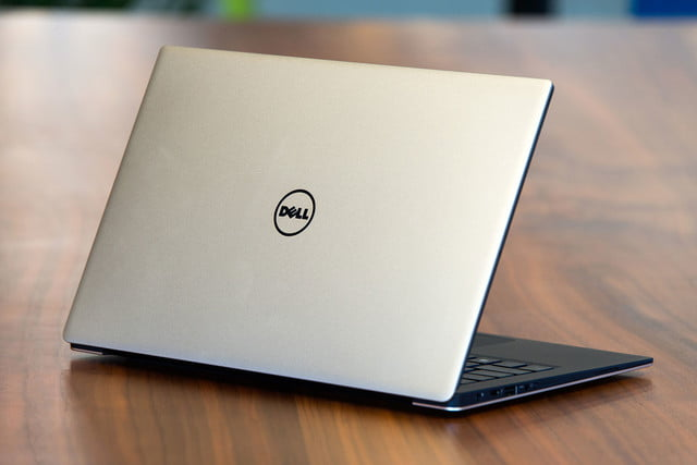 dell xps 13 2015 gold lid2