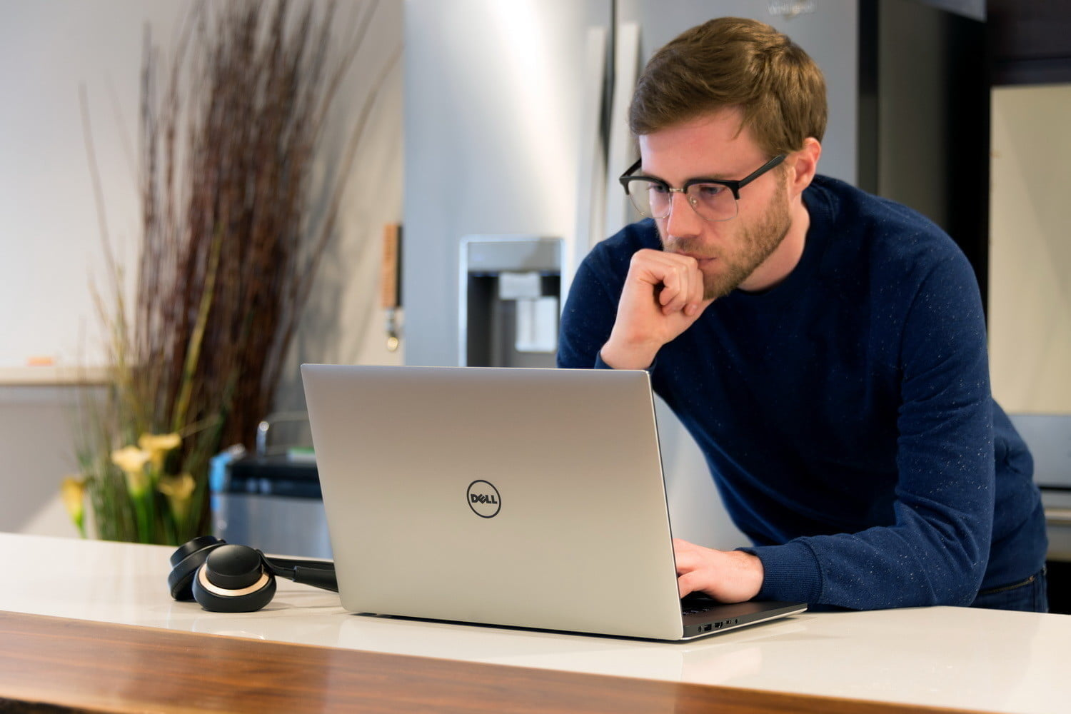 best 15-inch laptops Dell XPS 15