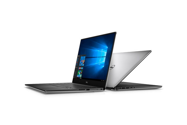 dell updates its xps line up with skylake hardware xs15 9550t gnb 00065rf100 gy