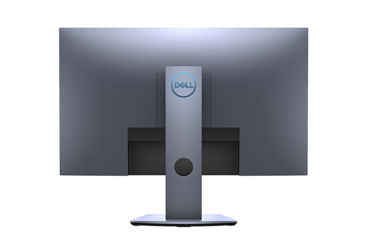 dell gaming screen 1440 155hz dell24gamer03