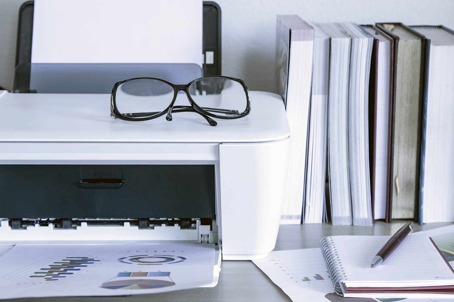 Image result for PRINTER BUYING GUIDE: HOW TO FIND THE BEST MODEL FOR YOU