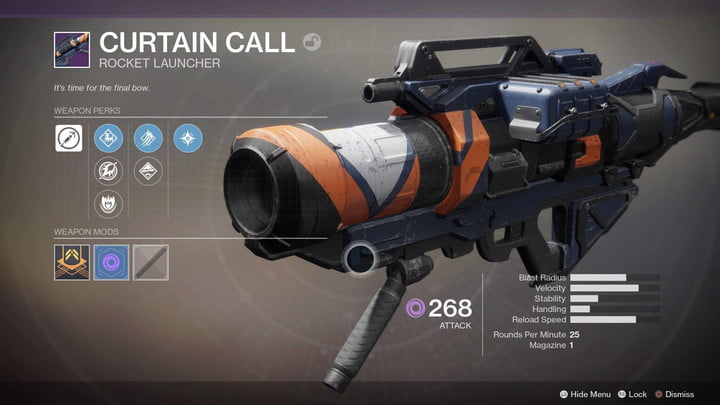 The Best Weapons in Destiny 2, and Where to Find Them | Page 2