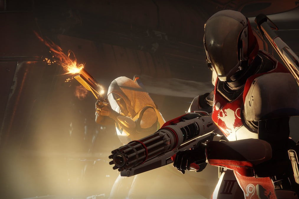 how to get to the oracle destiny 2