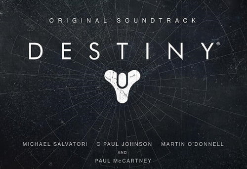 The 10 best Video Game Soundtracks You Can Stream on Spotify