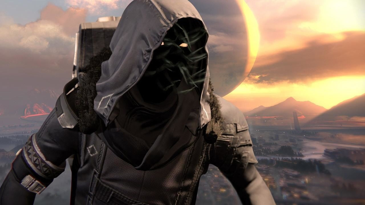 Where Is Xur? (August 9-August 13, 2019) | Destiny 2: Xur Location
