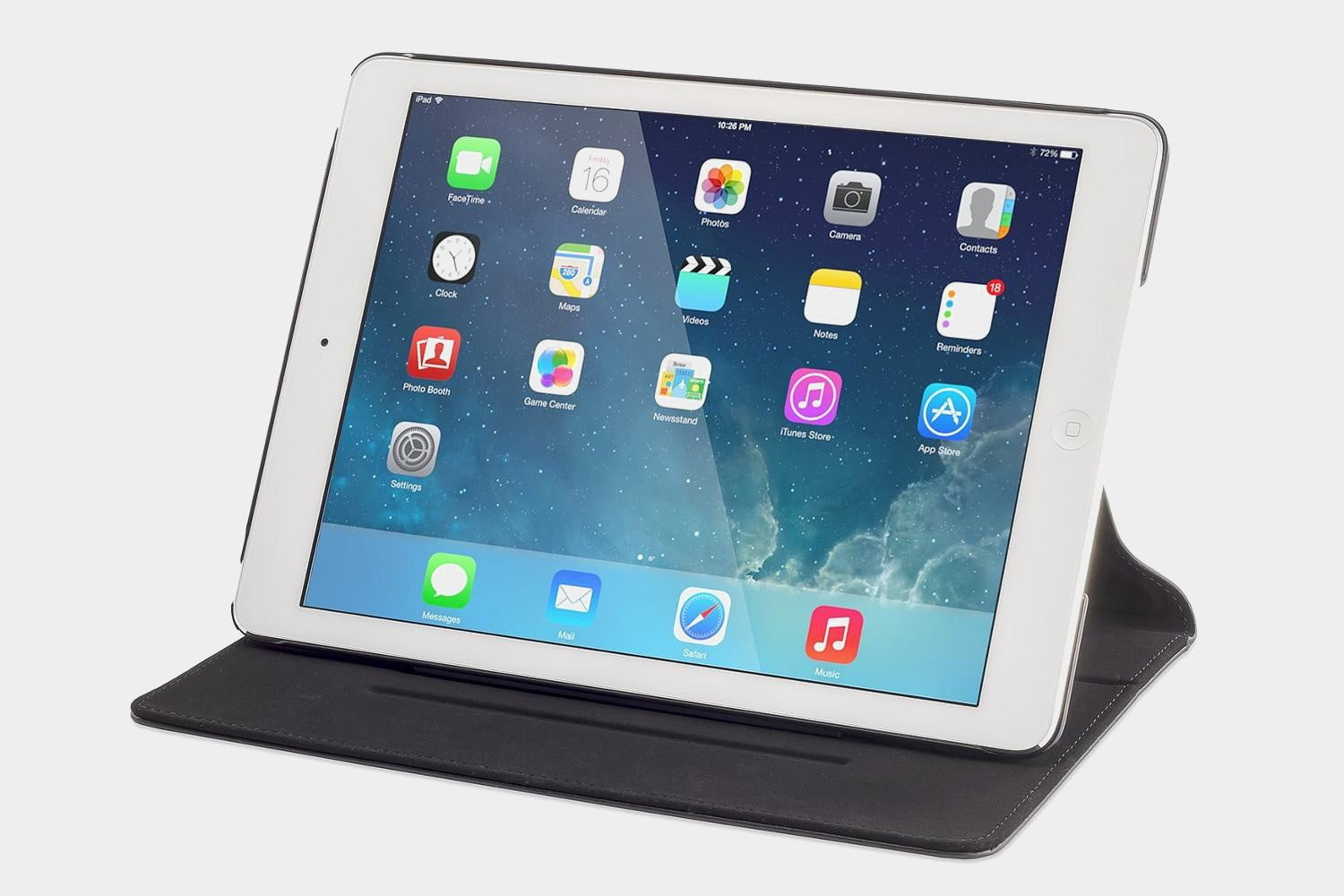 The Best Ipad Cases And Covers Ipad 2017 Ipad Air 2