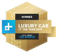 digital-trends-luxury-car-of-the-year