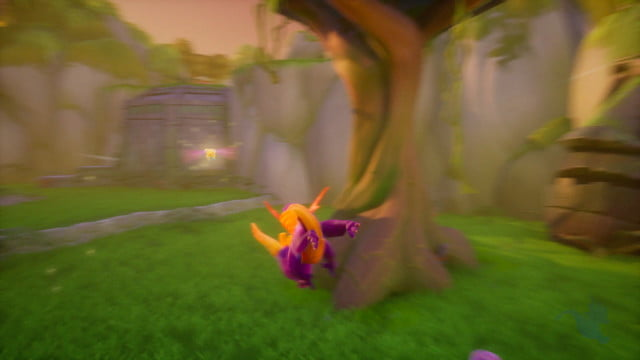 spyro reignited trilogy review impressions 18  11 58 am 2