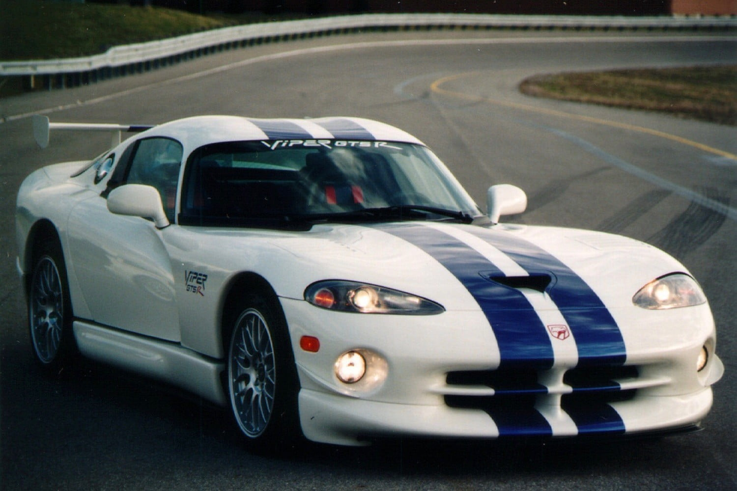 The Best American Muscle Cars | Digital Trends