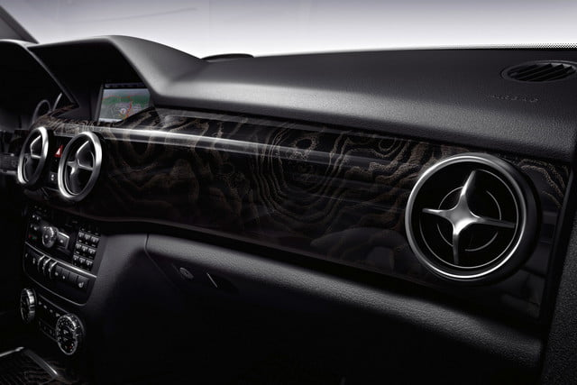 11 cars that will go extinct in 2016 2013 glk 6