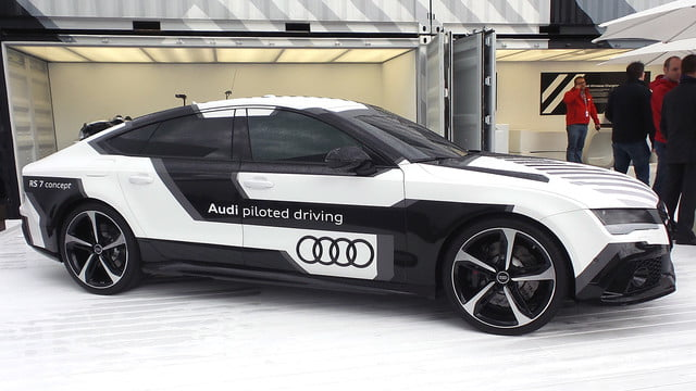 audi self driving a8 2014 rs 7 piloted concept 054934