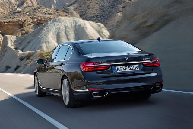 2016 bmw 7 series news specs pictures p90178445 highres