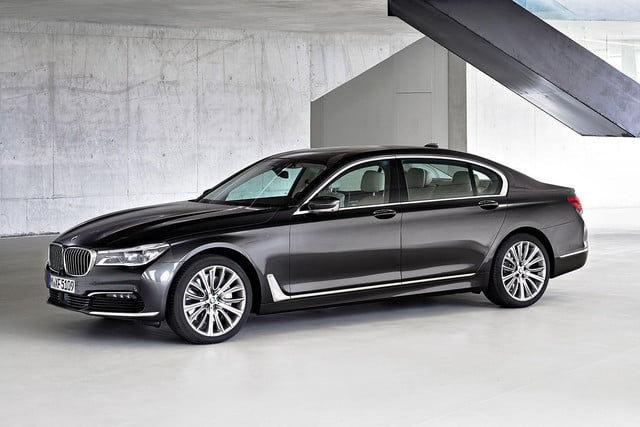 2016 bmw 7 series news specs pictures p90178474 highres