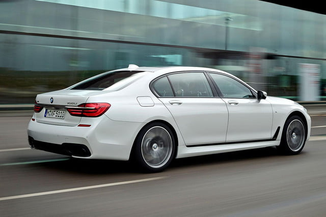 2016 bmw 7 series news specs pictures p90178518 highres