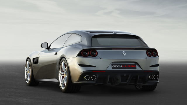 ferrari marketing boss interview 2017 gtc4lusso 004