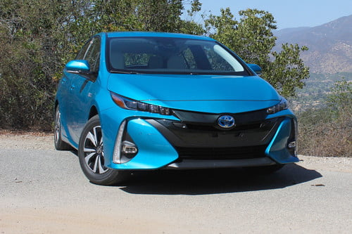 2020 Toyota Corolla First Drive Review | Digital Trends