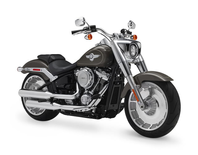 Superb 2018 Harley Davidson Motorcycles Everything You Need To Gamerscity Chair Design For Home Gamerscityorg