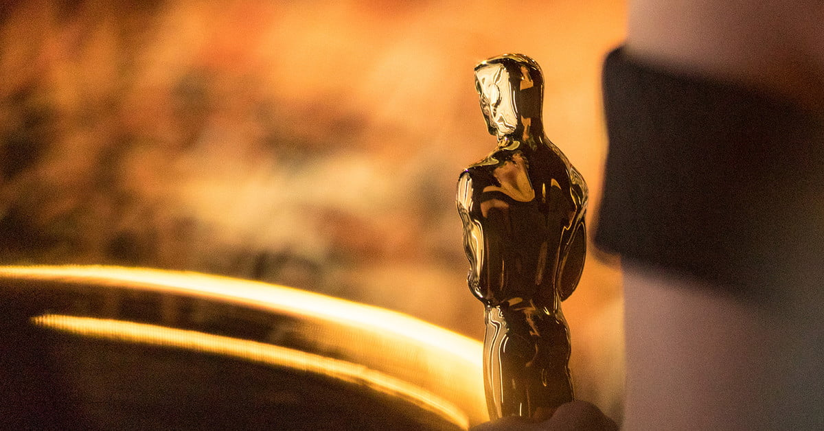 2019 Oscars: Who Should Win, Who Will Win, And Who Got