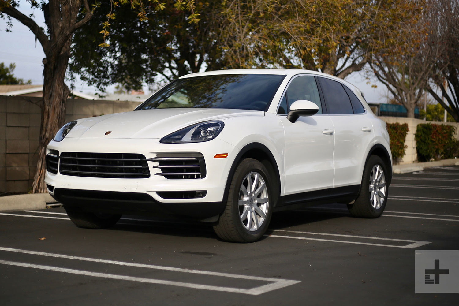 2019 Porsche Cayenne Review | Pictures, Specs, Pricing
