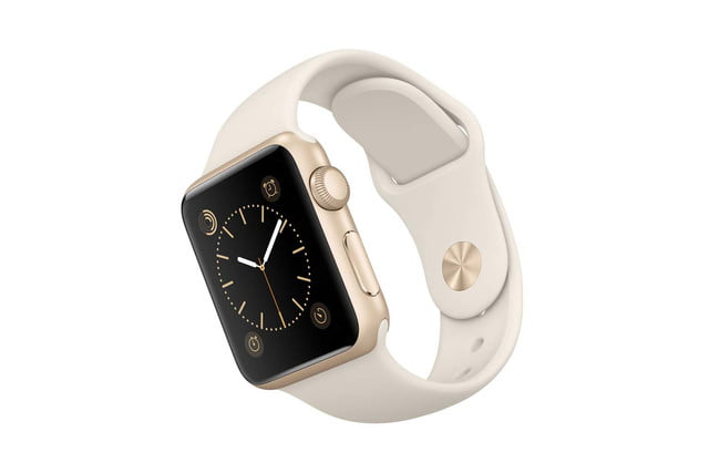 apple watch bands hermes product red news 38mm gold aluminum case with antique white sport band 2